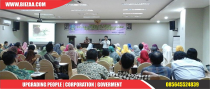 What Are The Reason Of Business In Indonesia